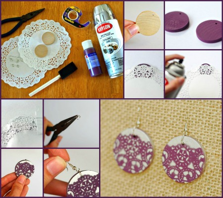DIY-Cutout-Earrings.jpg