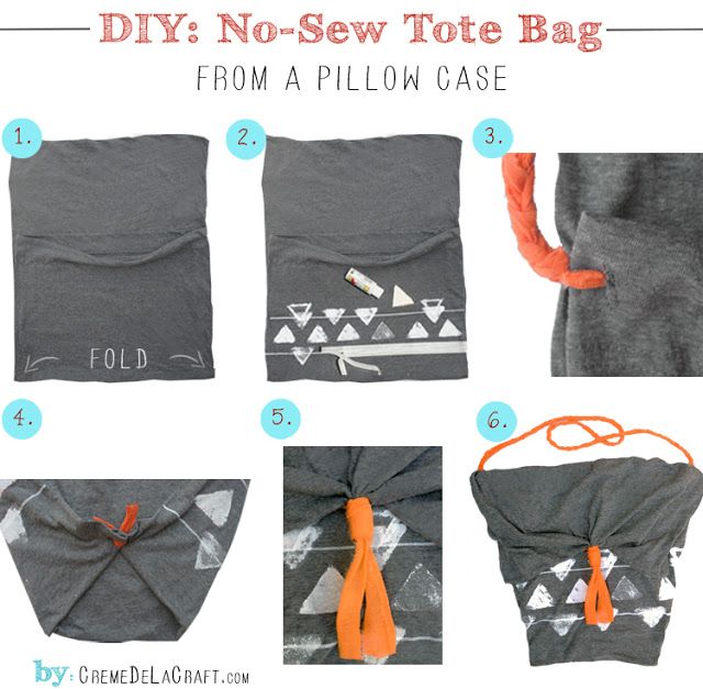 17 Ways To Make Fashionable Diy Fashion Crafts For This