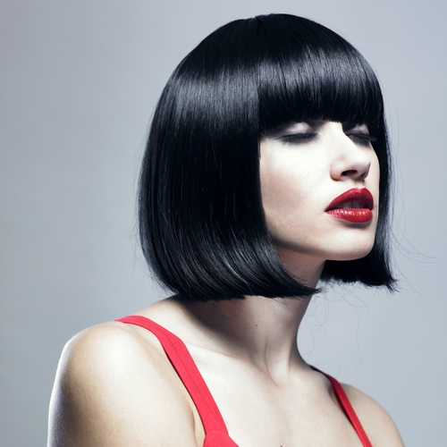 8 Most Popular Haircut Trends For Women Pretty Designs