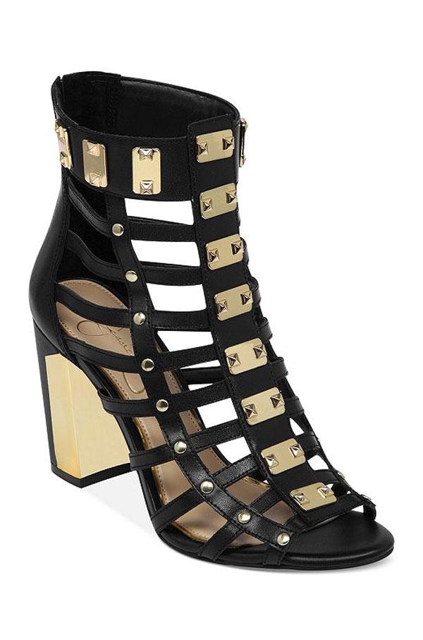 JESSICA SIMPSON Gladiator Sandals