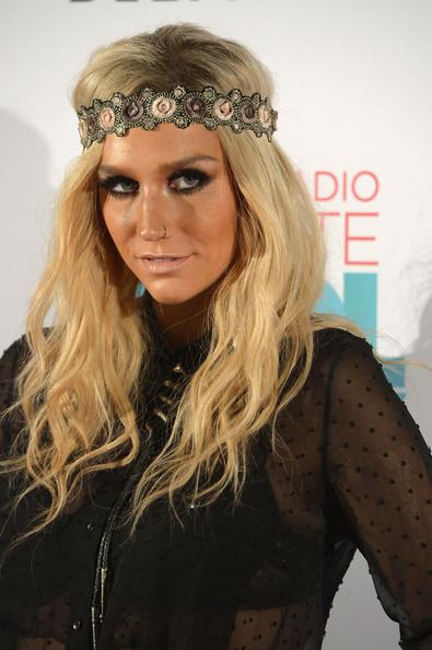 Kesha Headband
