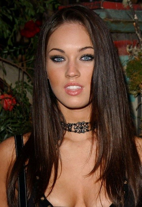 Wondrous 15 Brunette Hairstyles For You To Try Pretty Designs Short Hairstyles For Black Women Fulllsitofus