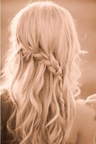 Super Boho Fashion For Summer 15 Boho Chic Makeup Ideas And Hairstyles Short Hairstyles Gunalazisus