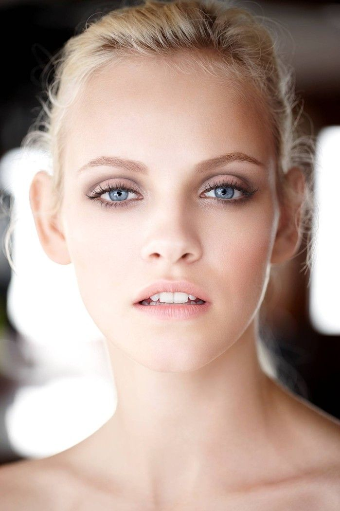 Boho Fashion for Summer: 15 Boho-chic Makeup Ideas and ...