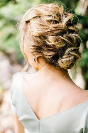 22 Cool Summer Updo Hairstyle Ideas Pretty Designs