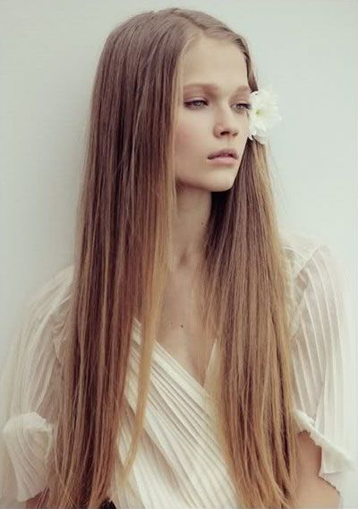 HD wallpapers haircuts for long hair with split ends