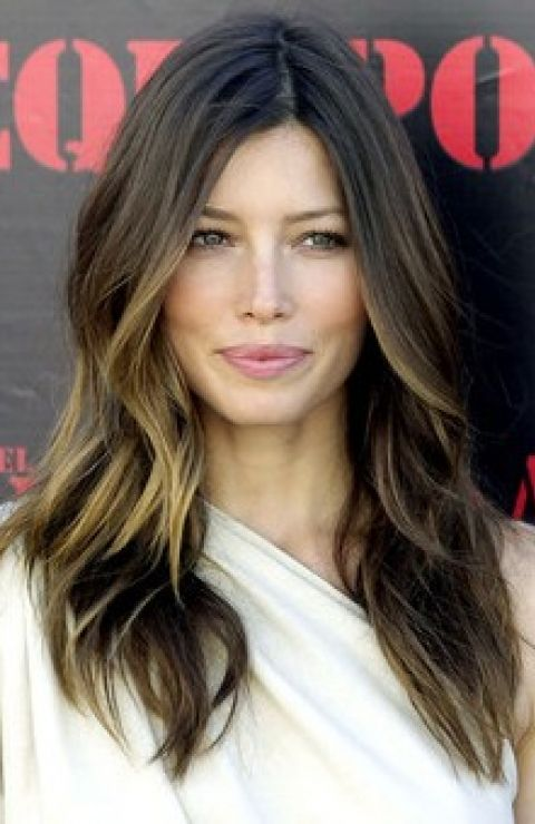 Marvelous 15 Brunette Hairstyles For You To Try Pretty Designs Short Hairstyles For Black Women Fulllsitofus