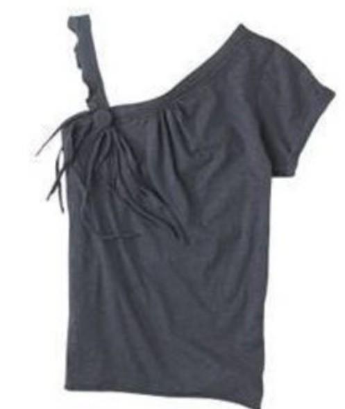 Diy ideas t shirt makeovers pretty designs t shirt solutioingenieria Images