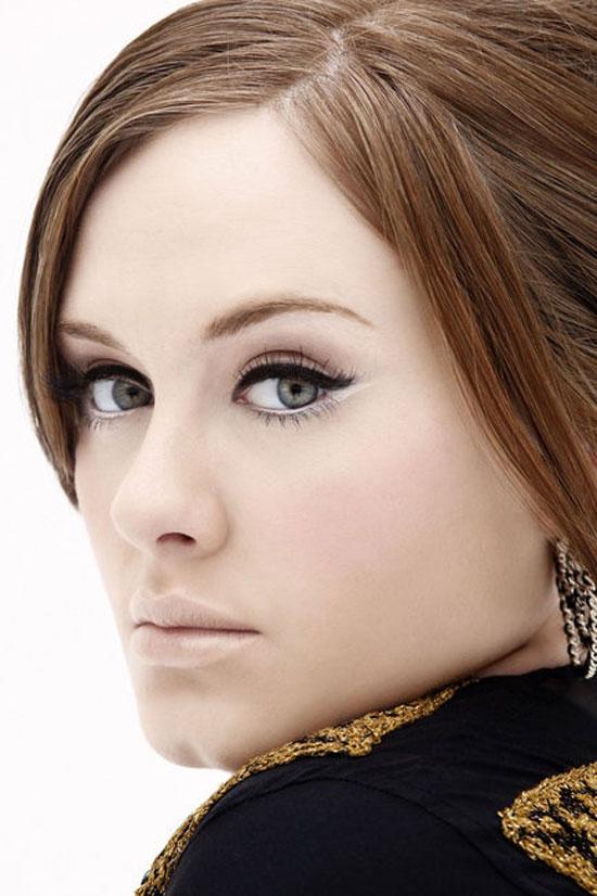 how to use white eyeliner to make eyes bigger