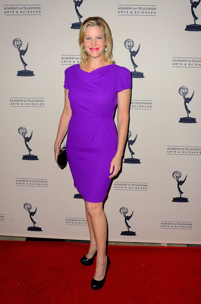 Anna Gunn/Getty Images