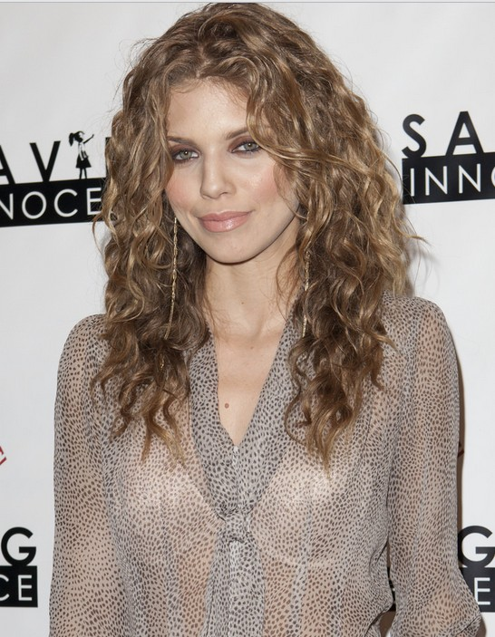 Groovy 16 Super Charming Hairstyles For Long Curly Hair Pretty Designs Hairstyle Inspiration Daily Dogsangcom