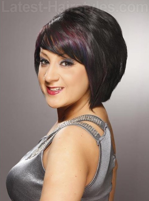 14 Short Edgy Haircuts | Learn Haircuts  |Edgy Hairstyles 2014