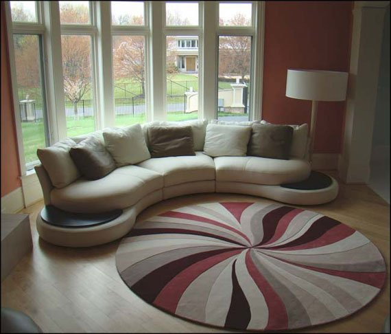carpet for living room. Beautiful Carpet Home Decoration  Creative Carpets for Your Living Room Pretty