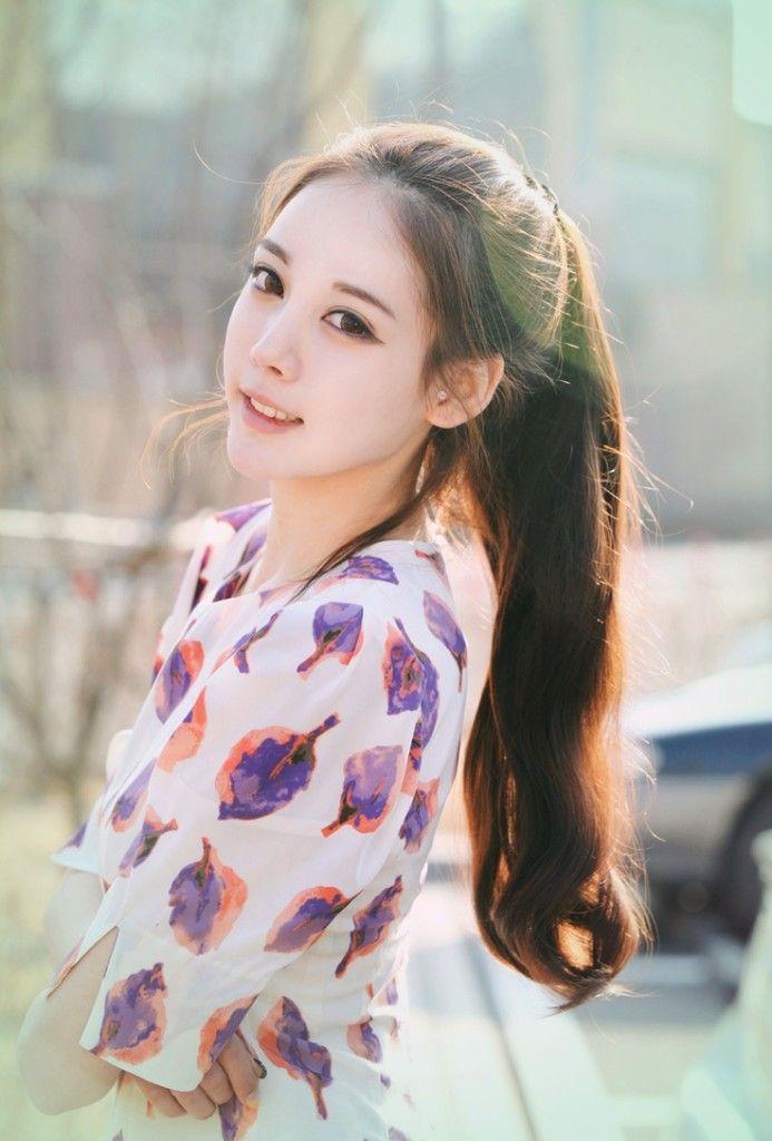 Meet young asian women, jade goody sexy pics