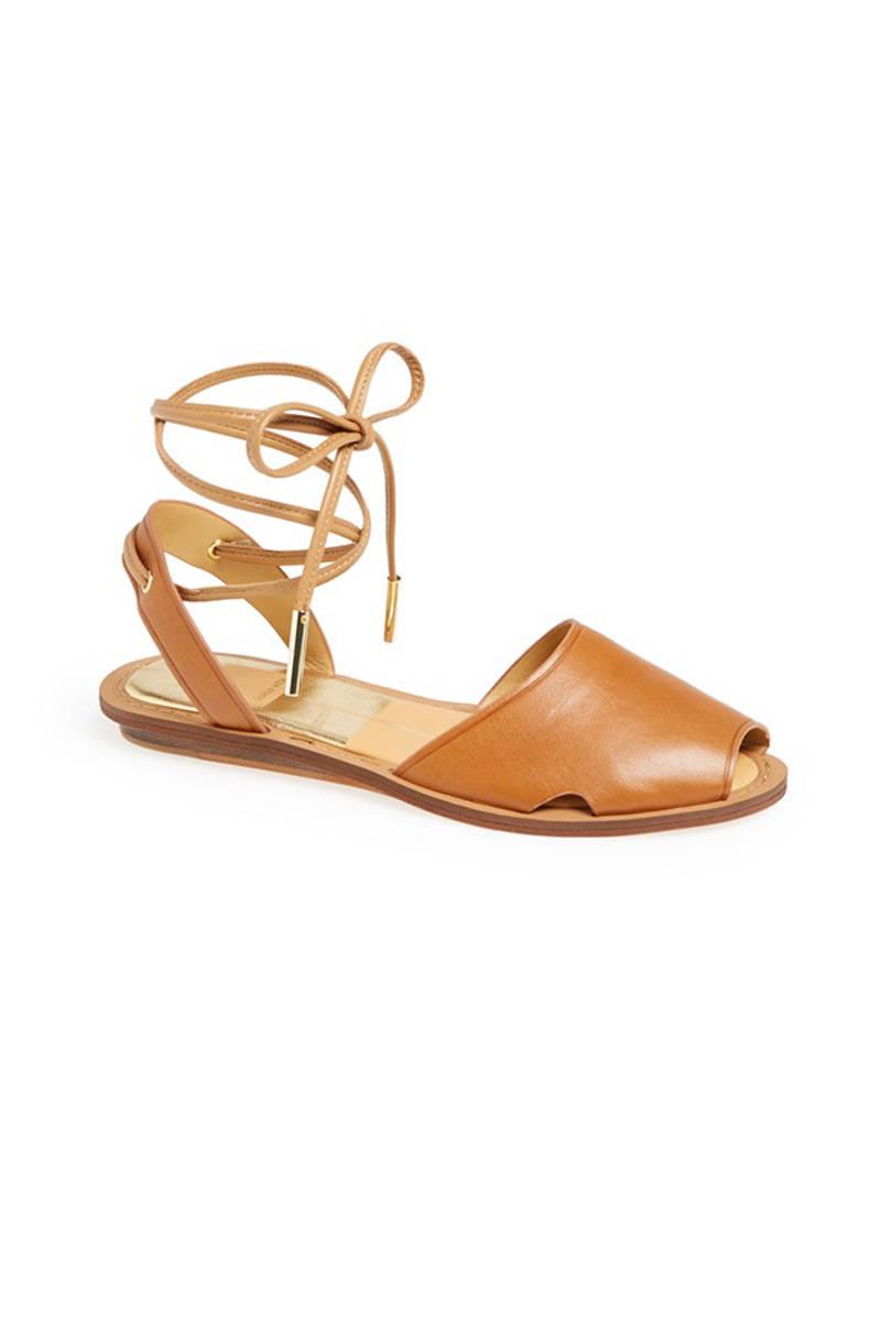 Dolce Vita 'Damalis' Sandal, $79.96