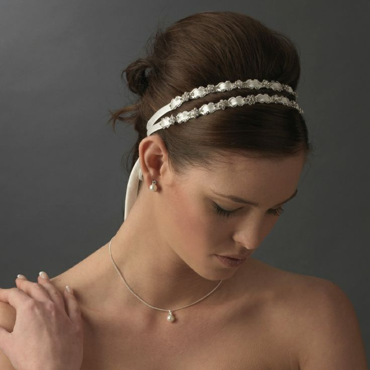 Double Headbands