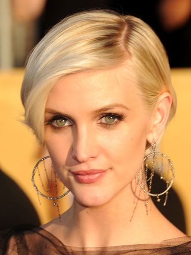 15 Pretty Pixie Haircut Ideas For Women With Short Hair