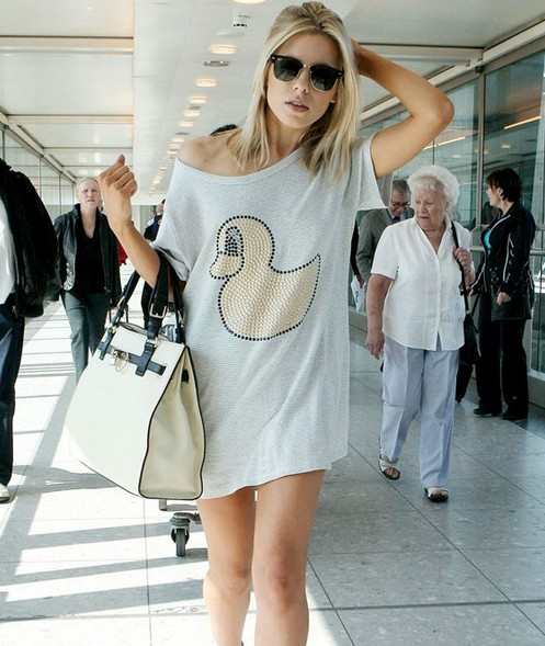 Mollie king Cute Dress