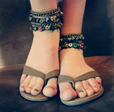 anklets get yours bleeinara n here cool anklet infinity wraps blog s tag