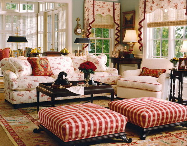 Home Decoration Comfortable Living Room Ideas To Try