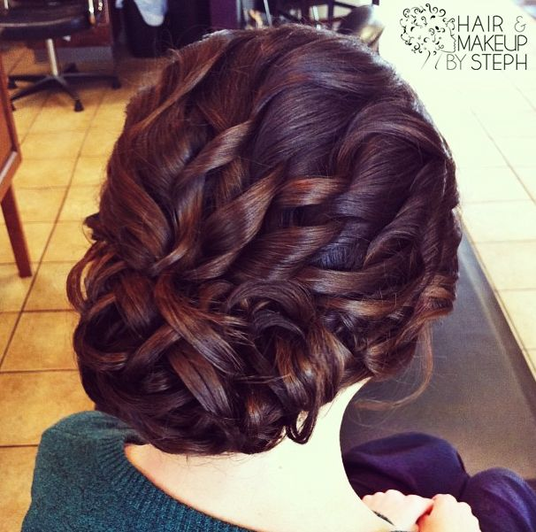 15 Creative Hairstyles You Must Love Pretty Designs