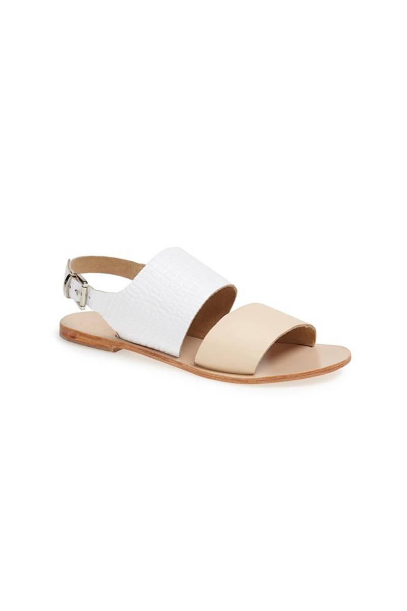 Sol Sana 'Camilla' Sandal, $89.95