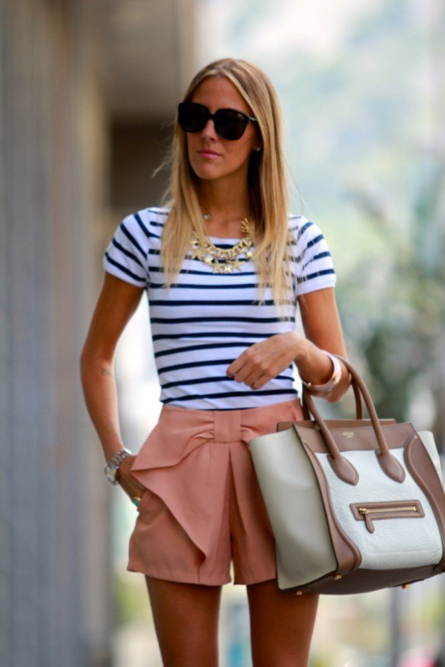 Four Kinds of Bags All Women Should Have - Pretty Designs