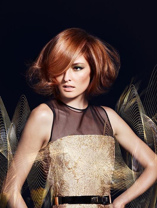 Phenomenal 14 Fashionable Short And Medium Hairstyles For 2014 Pretty Designs Short Hairstyles For Black Women Fulllsitofus
