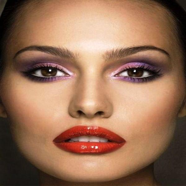 Beauty Tip N Tricks