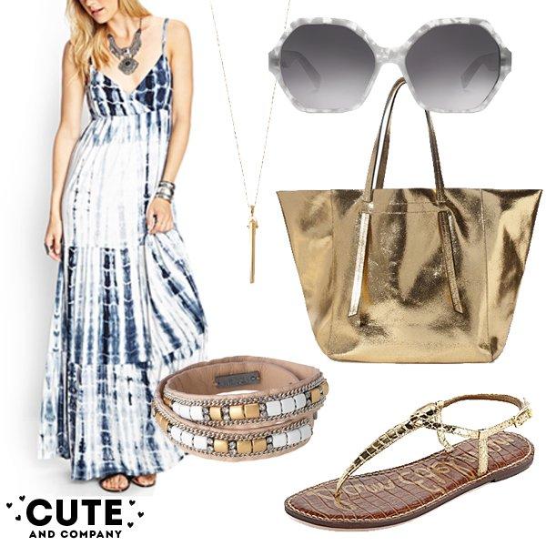 Fashionable Summer Outfits Ideas Pretty Designs