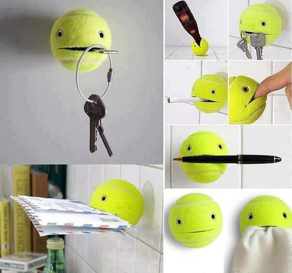 Creative DIY Idea