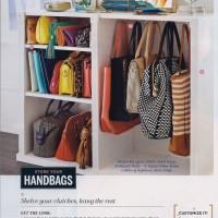 Handbag Closet