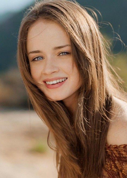 10 Summer Hair You Must Love - Pretty Designs