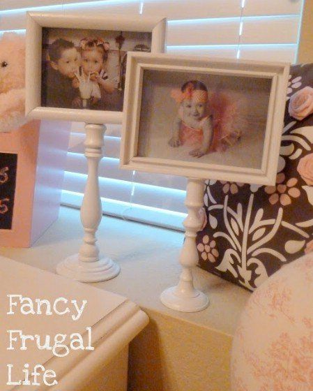 Easy Diy Projects With Household Items: Creative DIY Projects With Household Items