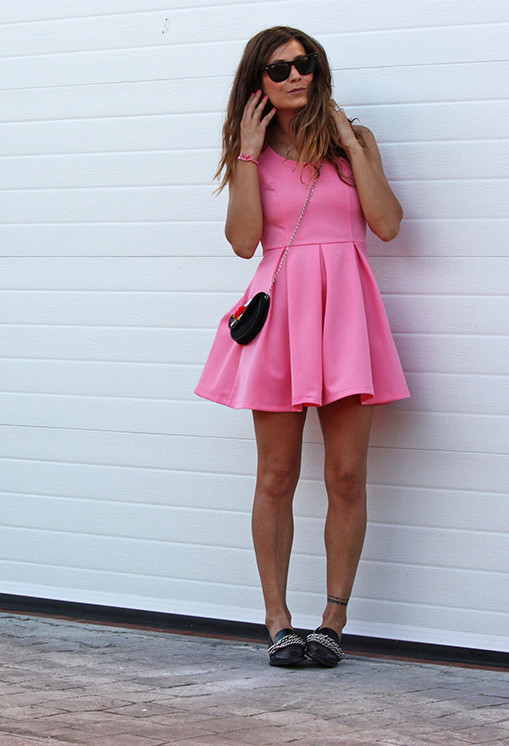 14 beautiful dress outfits for impressive dates pretty