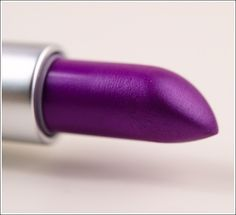 16 trendy purple lips makeup looks  pretty designs