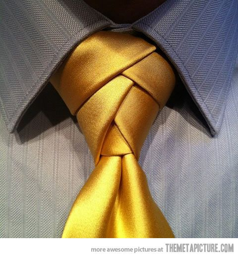 Choose the right tie for your man according to occasions pretty stylish tie and tie knot ccuart Gallery