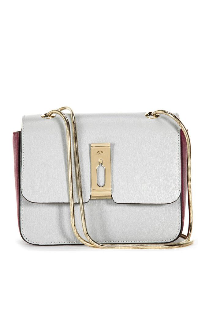 Anya Hindmarch Stylish Shoulder Bag