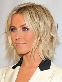 19 Amazing Blonde Hairstyles For All Hair Length Pretty Designs