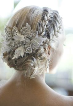 Enjoyable 14 Amazing Double Braid Bun Hairstyles Pretty Designs Hairstyles For Women Draintrainus