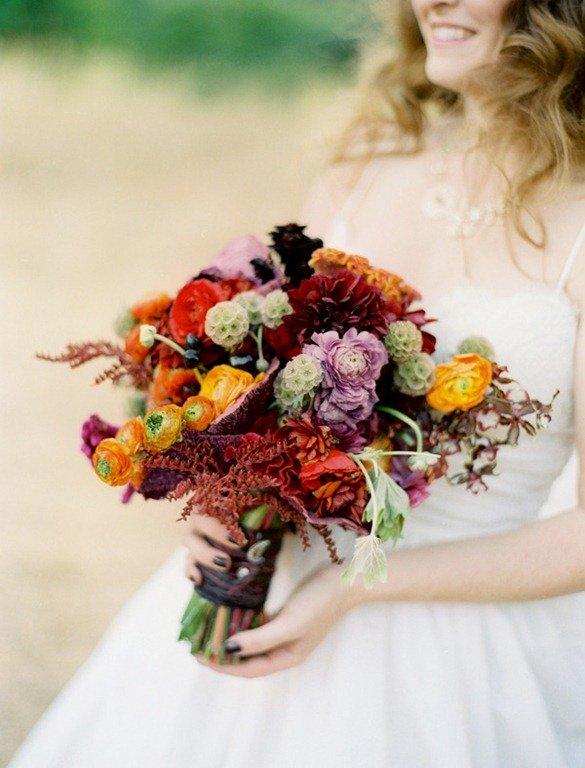 Fantastic Bouquet