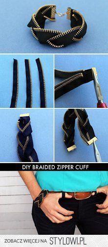 Handmade Men's Bracelet