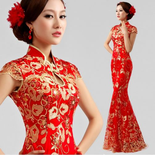 Civic Reception Dress Code - Expensive Wedding Dresses Online