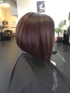 14 Awesome Bob Haircuts For Women Pretty Designs
