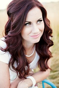 Tremendous 13 Gorgeous Long Curly Hairstyles Pretty Designs Hairstyle Inspiration Daily Dogsangcom
