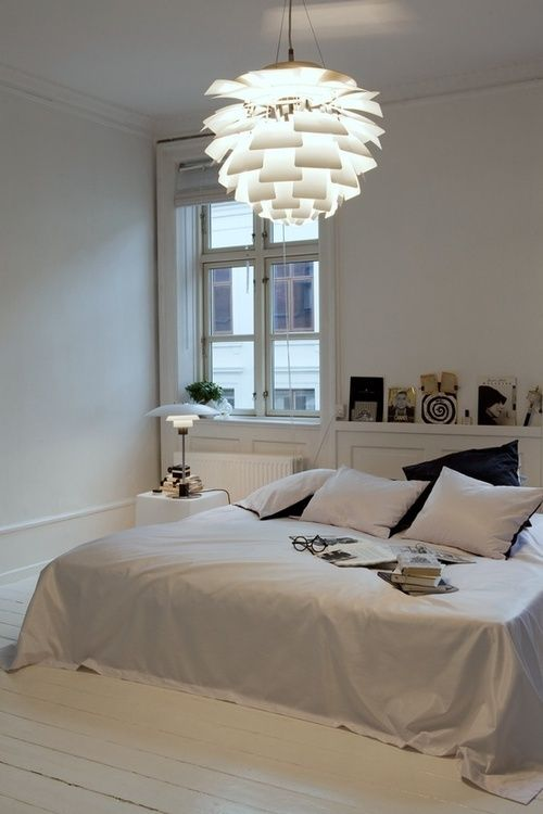 Home Decoration 20 Bedroom Lamp Ideas Pretty Designs