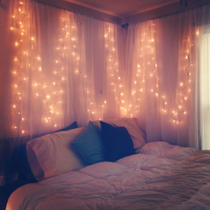 pretty lights for bedroom 10 headboard ideas for fall pretty designs 16800