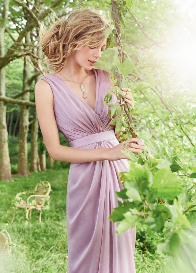Gorgeous Dresses for All Special Occasions