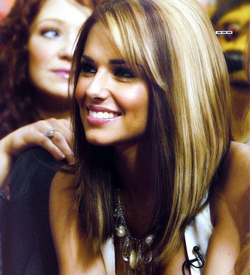 Excellent 15 Great Hairstyles For Long Face Girls Pretty Designs Short Hairstyles Gunalazisus