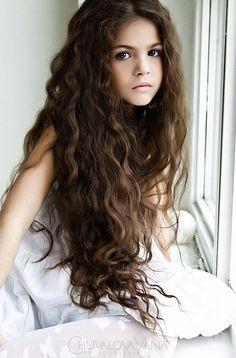 Tremendous 15 Pretty And Chic Hairstyles For School Girls Pretty Designs Short Hairstyles Gunalazisus